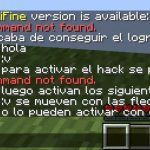 Descargar Hack Rize Crack Y Como Activarlo – minecraft hack