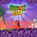 💎 Dragon City Hack 2017 – 99999 Gems In Five Minutes Hack
