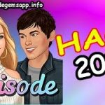 Episode Choose Your Story Hack – Free Gems and Passes LIVE PROOF