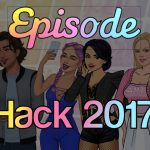Episode Choose Your Story Hack and Cheats 2017 – How to get Free