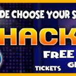 Episode Choose Your Story HackCheats – How to Get Free Gems