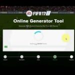 FIFA 17 hack mobile (FIFA 17 hack android) – FIFA 17 unlimited