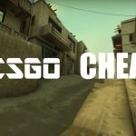 FREE CSGO HACK UPDATEDUNDETECTED