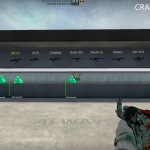 FREE DOWNLOAD hack CS GO undetected WALL HACKS,