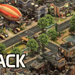 Forge Of Empires Cheats Android – Forge Of Empires Hack 2015