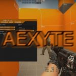 Free private CS:GO cheat – AEXYTE – private cracked version