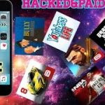 Get PAID Apps FREE + HACKED AppsGames (NO JAILBREAKNO PC) iOS