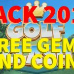 Golf Clash Cheats Golf Clash Hack Android and iOS
