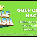 Golf Clash Hack – Golf Clash Cheats Online Generator for free