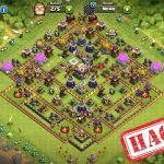 HACK CLASH OF CLANS DOWNLOAD CLASH OF CLANS HACK TOOL APK NO