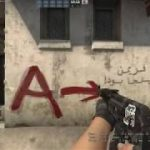 HACK CSGO FREE TO DOWNLOAD 2017 AIMBOT WALLHACK 2017