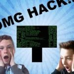 HACKING INTO A MAC OS EASY, FREE WSychoSmithy