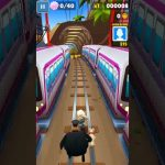 HOW TO (CRACKHACKMOD) SUBWAY SURFERS NO FAKE FULL REAL