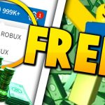 HOW TO GET FREE UNLIMITED ROBUX ON ROBLOX 2017 (Crazy NEW Hack)