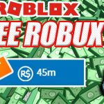 HOW TO GET UNLIMITED FREE ROBUX ON ROBLOX 2017 NEW WORKING