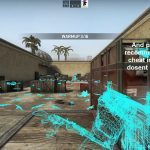 HOW TO GET WALL HACKS IN CS GO FREE (NO DOWNLOAD)