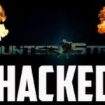 HOW TO HACK CSGO UNDETECTED – TUTORIAL – (WALL HACK, AIMBOT)