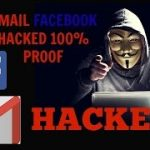 HOW TO HACK FB GMAIL ANY SOCIAL MEDIA WEPSITES 100 PROOF 2017
