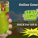 Hay Day Hack – Online Cheat Tool For Android iOS Unlimited