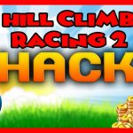 Hill Climb Racing 2 HackCheats – How to Get Unlimited Coins