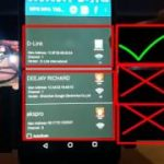 How Anyone Can Hack Wifi Password Without Root In Android