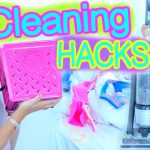 How To Clean Your Room Life Hacks Organization Tips
