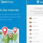 How To Crack Zenmate Accounts 100 Working With Proof