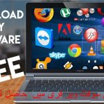 How To Download free and full version Software of Any Type