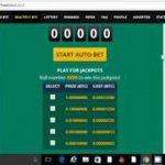 How To Generate Free Bitcoins on Freebotco.In April 2017