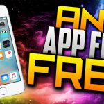 How To Get Paid Apps For FREE Android + iOS 10.3.1 Free Apps