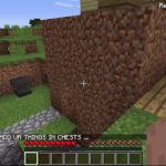 How to crack minecraft and how to hack Diamonds