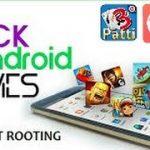 How to download hacked app (game) on android