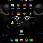 How to hackcrack and get VIP pass for free in sing smule app on