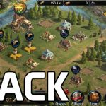 King Of Avalon Hack Tool Download – King Of Avalon Hack 2017