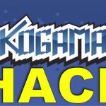 KoGaMa Hack – Online Cheat tool for Free Gold and Silver