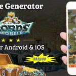 Lords Mobile Hack – Online Cheat Tool For Unlimited Resources