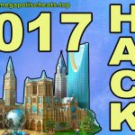 Megapolis Hack – Megapolis Coins and Megabucks Cheats 2017 hack