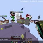 Minecraft Mihai Hacked Client Crack