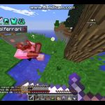 Minecraft Zeus 0.6 Hacked Client wDownload CrackCrash
