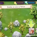 My Singing Monsters Hack FREE Coins and Diamonds – Video Proof