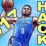 NBA Live Mobile Hack 2017 – Unlimited NBA Coins and Cash Cheats