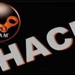 NEW STEAM GAME HACK FREE MAY 2017 CURRENT