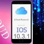 İOS 10.3.1 Hack iCloud Unlock How To Remove New Software ++