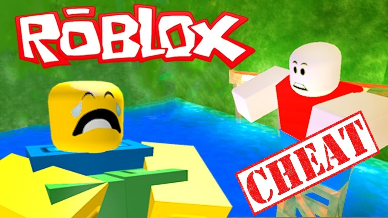 Download Roblox Mod Apk For Windows 7 Synapse X Cracked Free