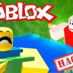 ROBLOX HACK FOR MAC – ROBLOX HACK ON PHONE – FREE ROBUX 2017