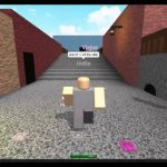 ROBLOX HACK HOW TO HACK ROBLOX HOW TO GET FREE ROBUX NO