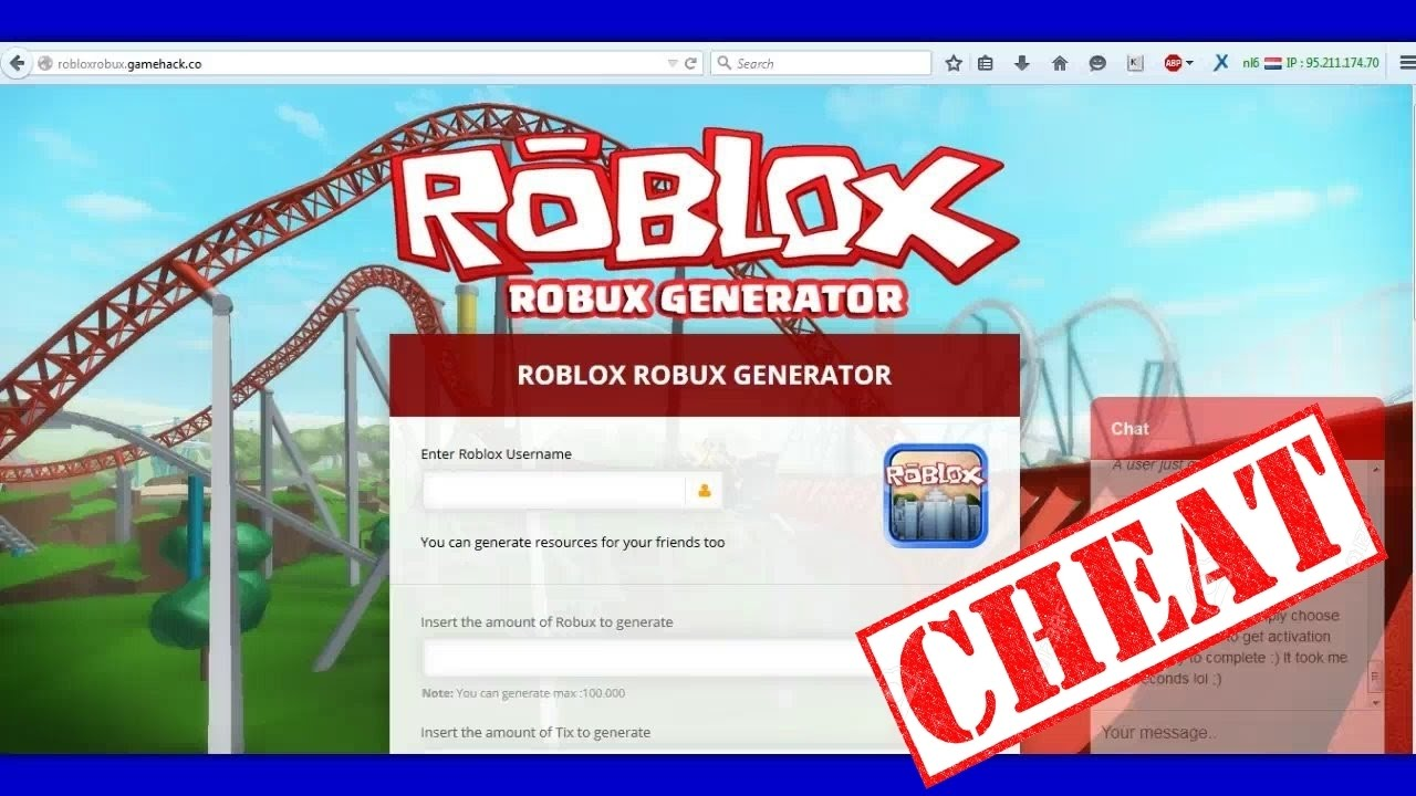 How To Hack A Roblox Account On Android Overwatch Hacks Multi Hack Tool