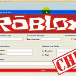 Roblox Hack Tool Mac Roblox Hack Tool 2017 December How To