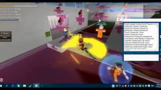 Roblox Rc7 Scripts Folder Download Roblox Rc7 Cracked Logins Included Unpatched Dl