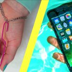 Simple LIFE HACKS DIYS That Will Change Your Life